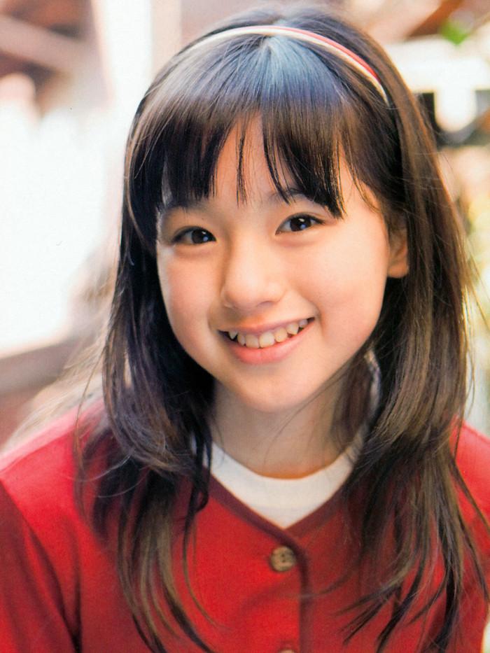 【JS】女子小学生 高学年画像スレPart16【JS】YouTube動画>6本 ->画像>418枚